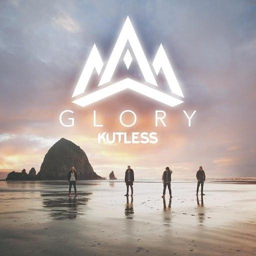 Kutless альбом Glory (Deluxe Edition)