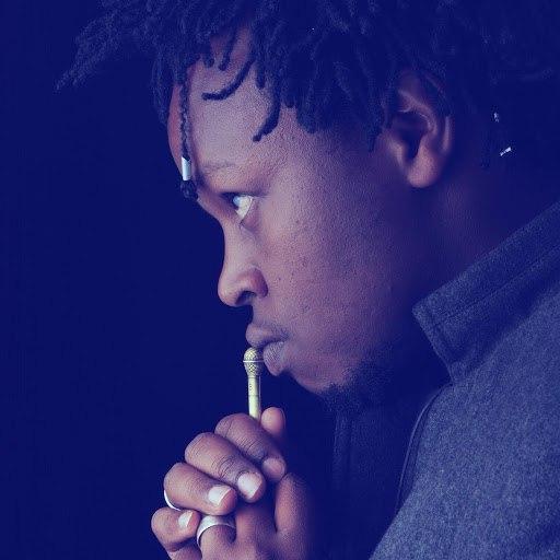 Kwame альбом Mapenzi Yako (Waithaka Ent Remix)