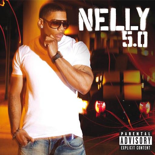 Nelly альбом 5.0