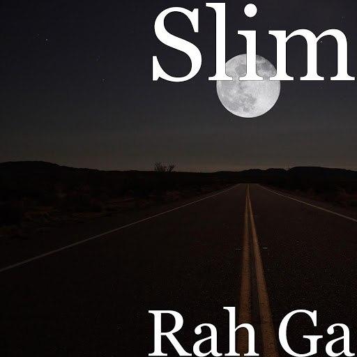 Slim альбом Rah Ga