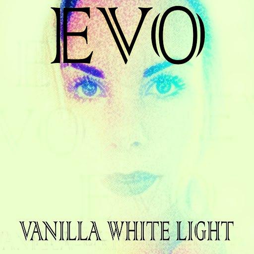 EVO альбом Vanilla White Light