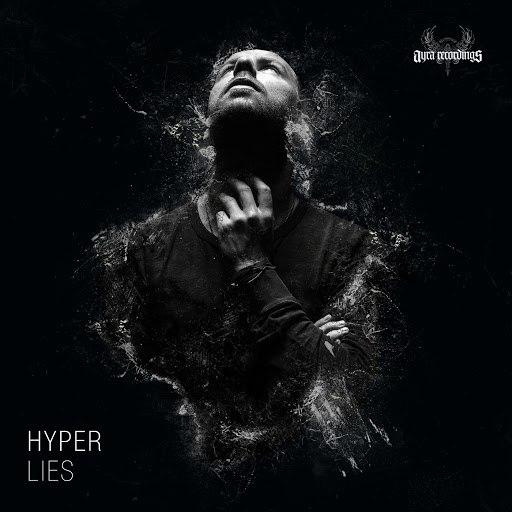 Hyper альбом Lies