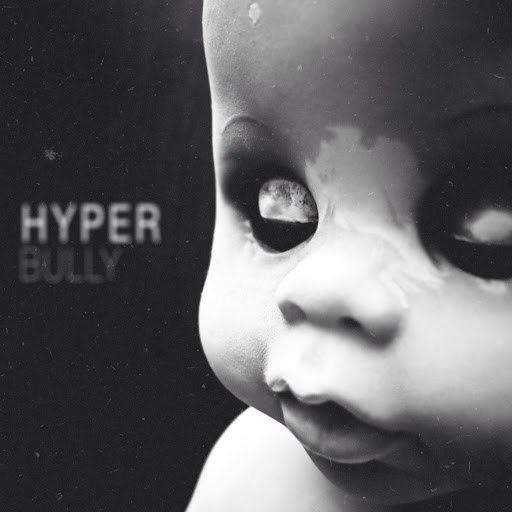 Hyper альбом Bully