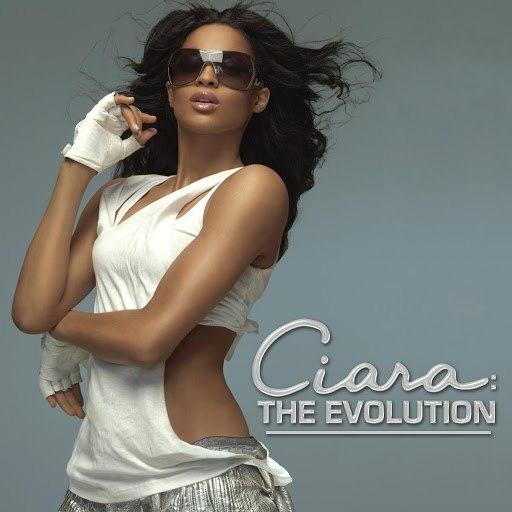 Ciara альбом Do It