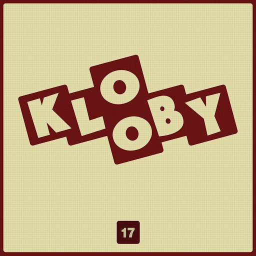 Various Artists альбом Klooby, Vol.17