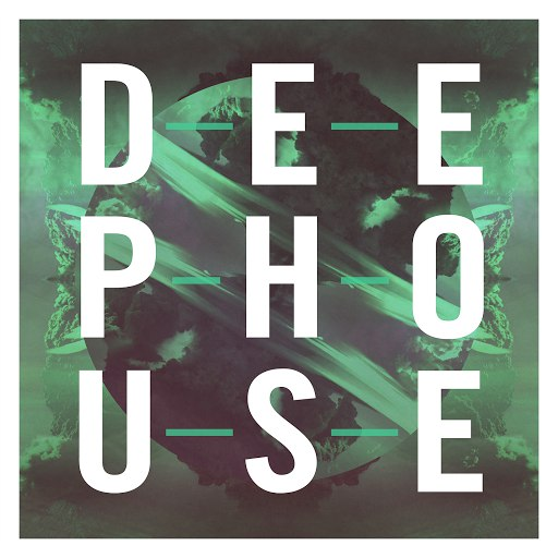 Various Artists альбом Deep House 2016