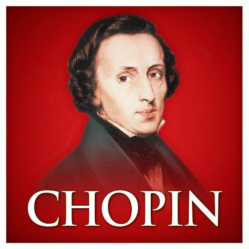 Various Artists альбом Chopin (Red Classics)