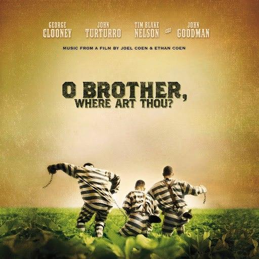 Various Artists альбом O Brother, Where Art Thou? (Soundtrack)