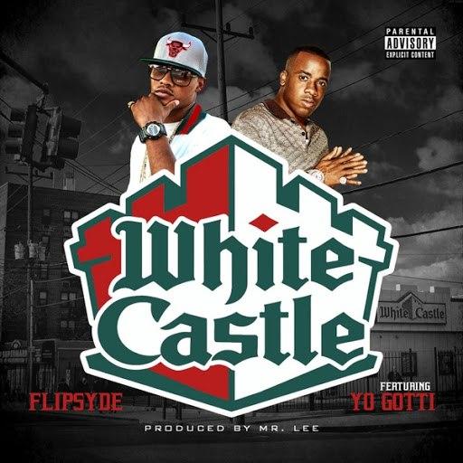 Flipsyde альбом White Castle (feat. Yo Gotti)
