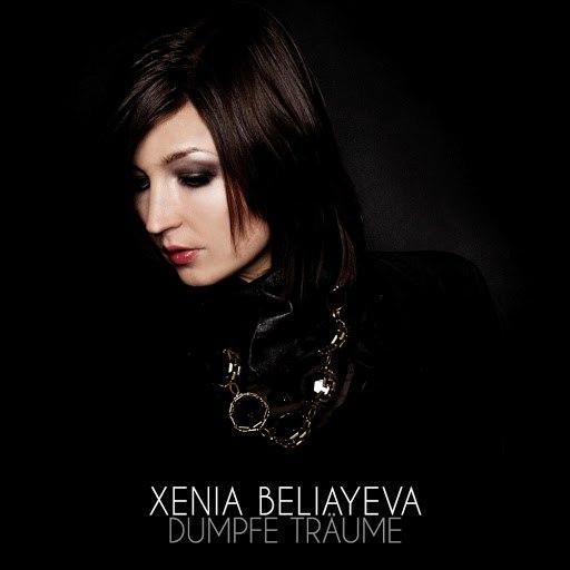 xenia beliayeva альбом Dumpfe Träume