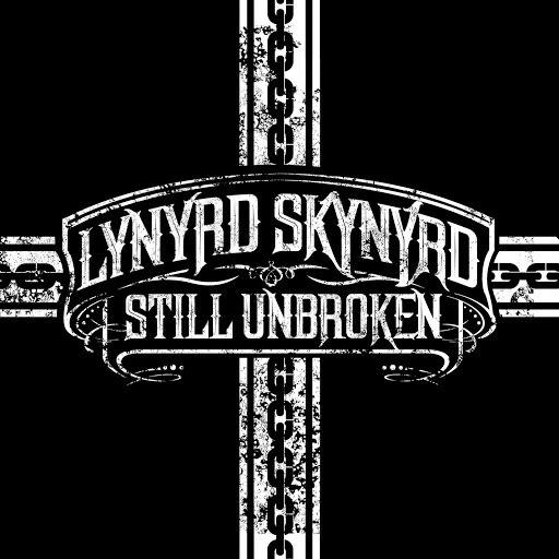 Lynyrd Skynyrd альбом Still Unbroken