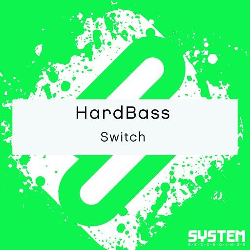 HardBass