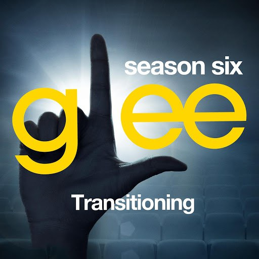 Glee Cast альбом Glee: The Music, Transitioning