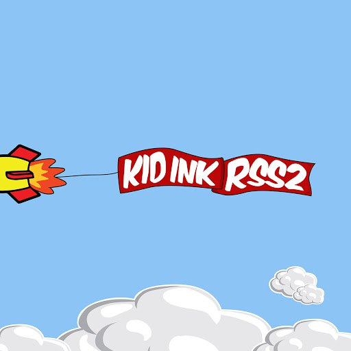 Kid Ink альбом One Day