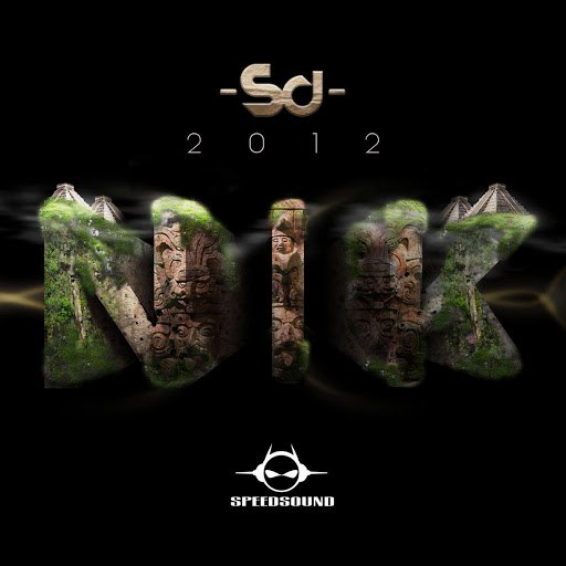 SD альбом Nik