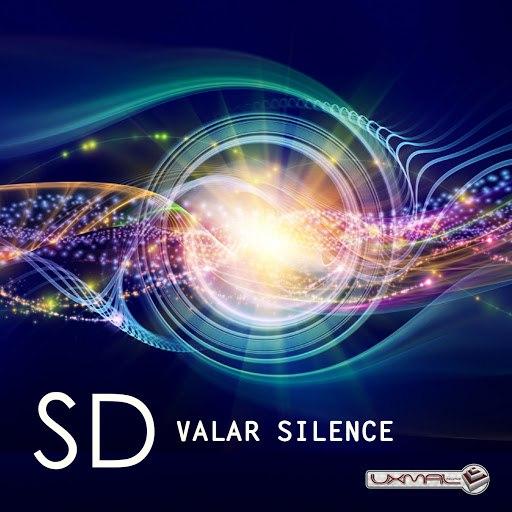 SD альбом Valar Silence