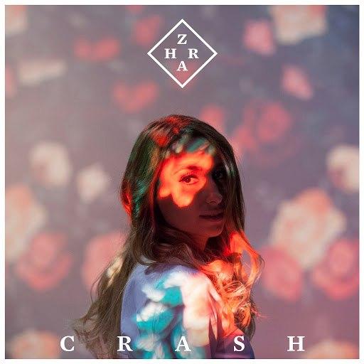 Zahara альбом Crash