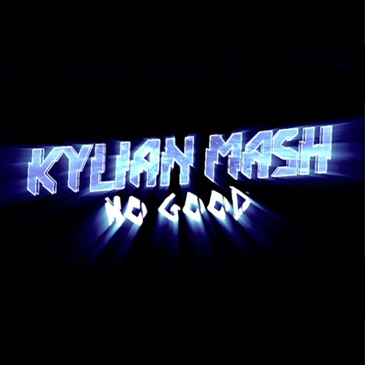 Kylian Mash album No Good