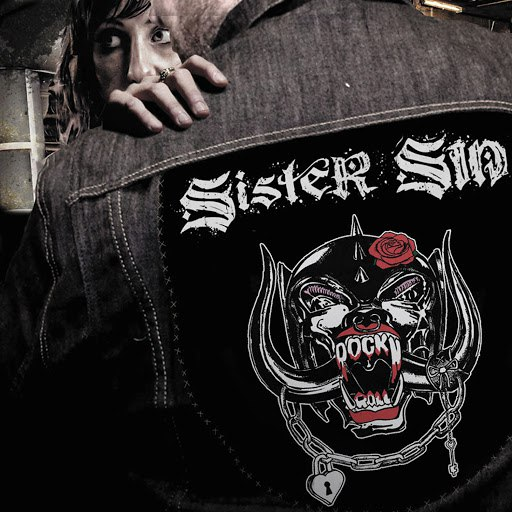 Sister Sin альбом Rock 'N' Roll (feat. Doro) (Motörhead Cover)