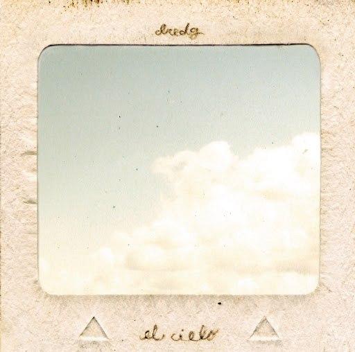 Dredg альбом El Cielo