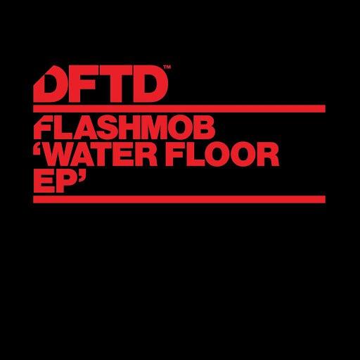 Flashmob альбом Water Floor EP