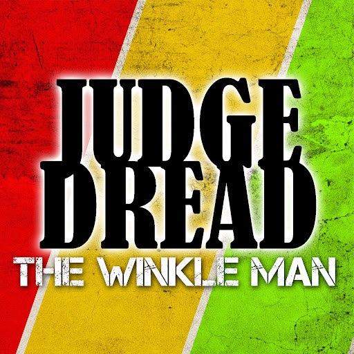 Judge Dread альбом The Winkle Man