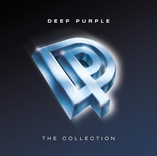 Deep Purple альбом The Collection