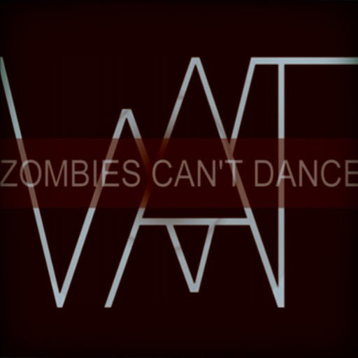 White Apple Tree album Zombies Can't Dance