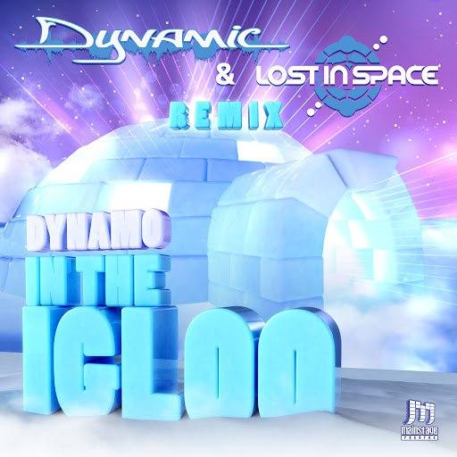 Dynamo альбом In the Igloo