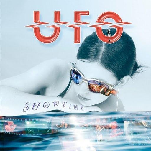 UFO альбом Showtime