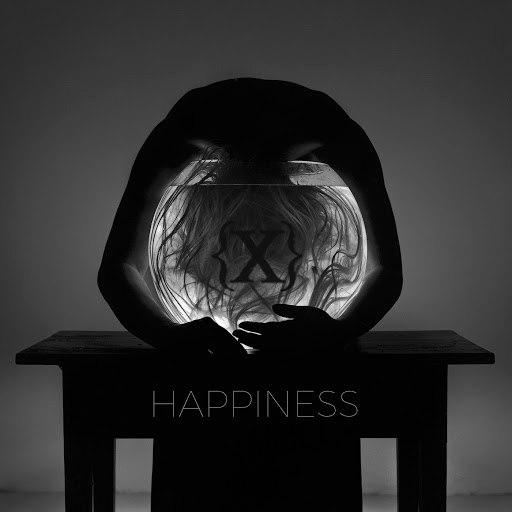 IAMX альбом Happiness