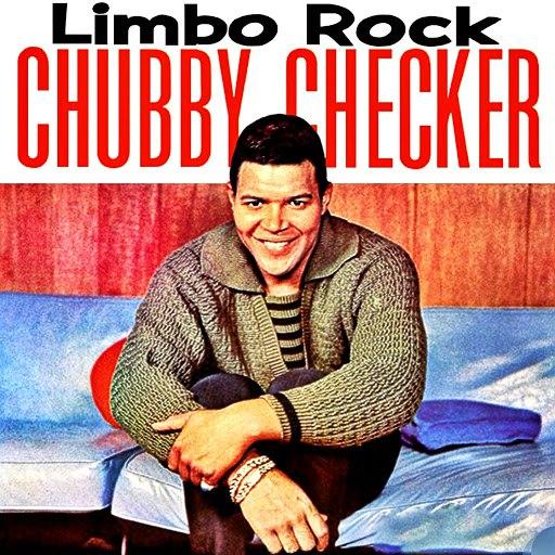 chubby checker альбом Limbo Rock