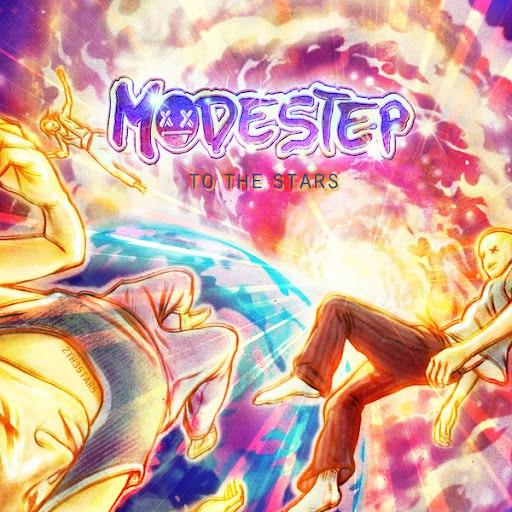 Modestep альбом To The Stars
