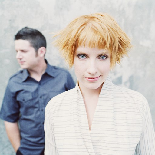 Sixpence None The Richer альбом AOL Sessions