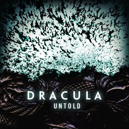 Ramin Djawadi альбом Dracula Untold - Remixed