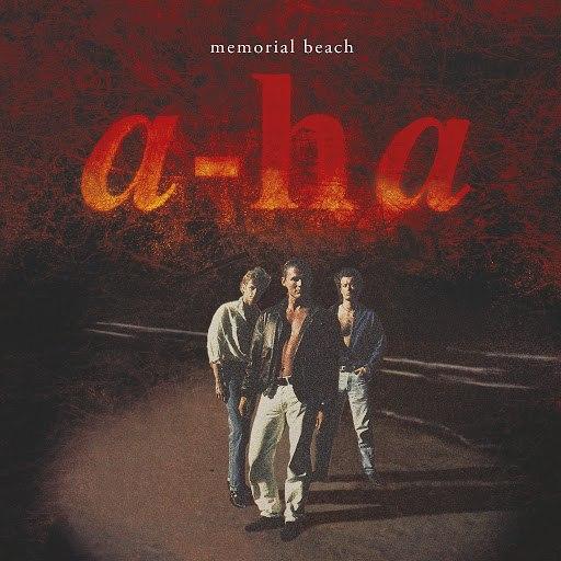 A-ha альбом Memorial Beach (Deluxe Edition)