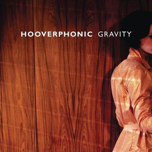 Hooverphonic альбом Gravity