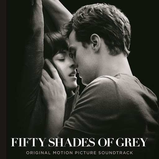 """Sia альбом Salted Wound (From The"""" Fifty Shades Of Grey"""" Soundtrack)"""