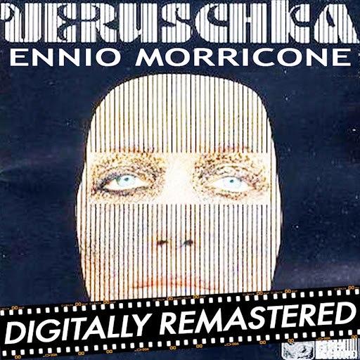Ennio Morricone альбом Veruschka - Poesia di una donna (Original Motion Picture Soundtrack) [Digitally Remastered]