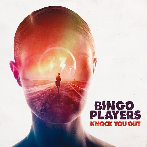 Bingo Players альбом Knock You Out