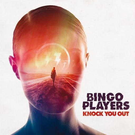 Bingo Players album Knock You Out