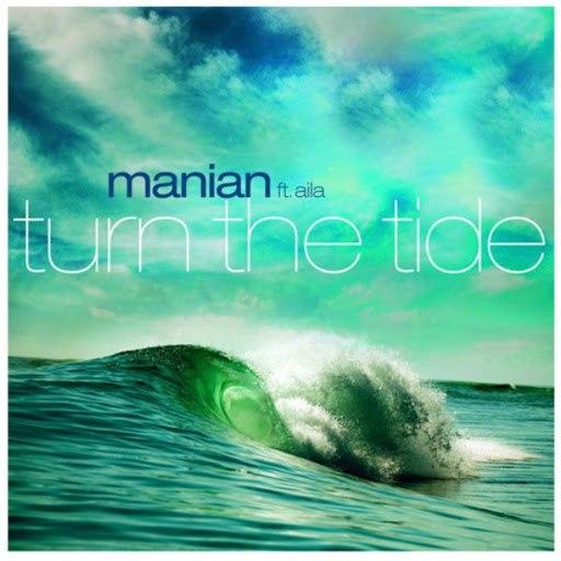 Manian