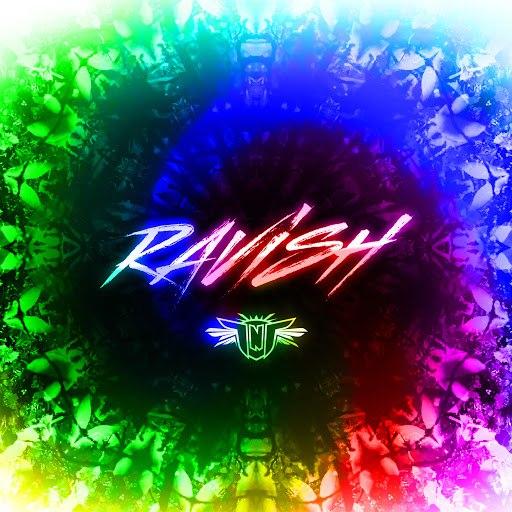 TNT альбом Ravish