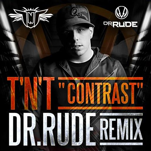 TNT альбом Contrast