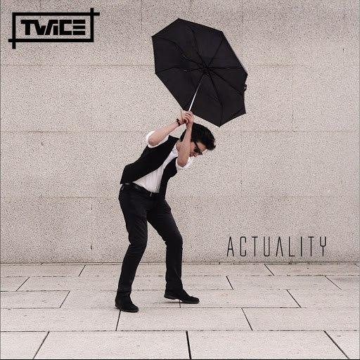 Twice альбом Actuality