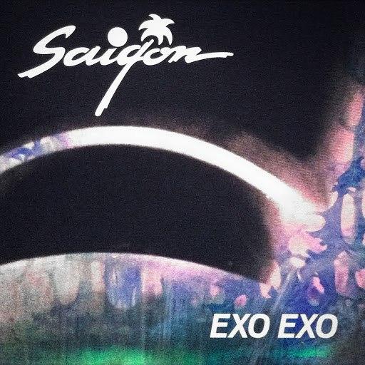 Saigon альбом Exo Exo