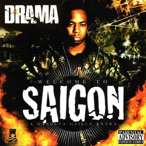 Saigon альбом Welcome To Saigon