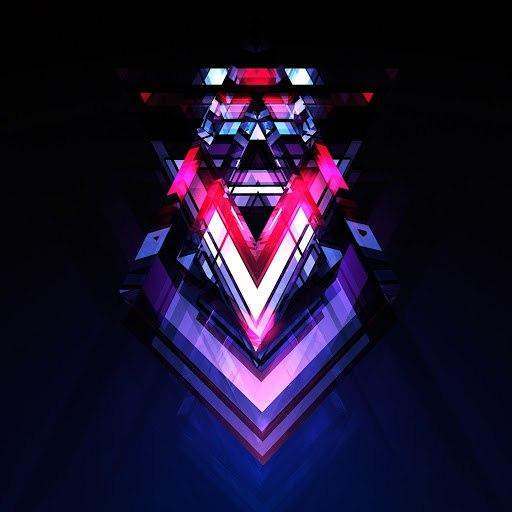 Meta альбом Lost Beta EP