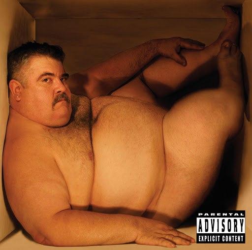 Bloodhound Gang альбом Hefty Fine