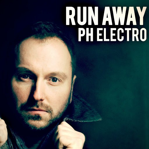 PH Electro album Run Away
